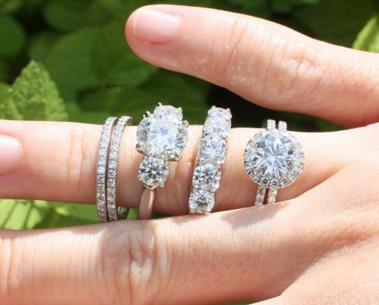 rings to diamond diamonds this large company wedding are best cheap save cheaper the lab is size grown alternatives made jewellery trolling of minimalist engagement man pictures inspirations